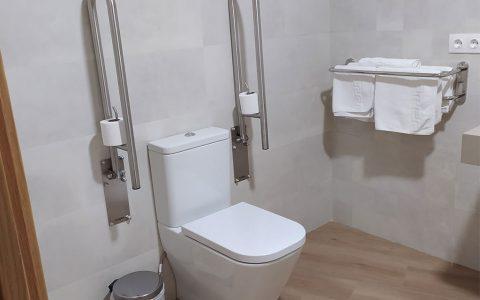 baño triple 2