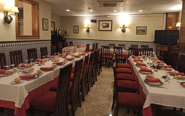 restaurante 1