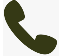 Telefono de contacto Hosteria de Rafi en Priego de Cordoba