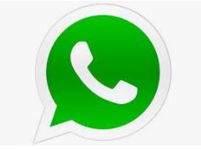 Telefono de contacto Hostería de Rafi