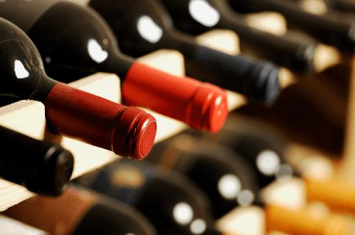 donde tomar vino en priego de cordoba